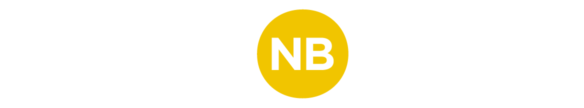 Welcome to Dialogue NB Logo